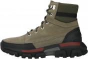 Ботинки Caterpillar Raider HI