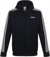 Толстовка мужская adidas Essentials 3-Stripes