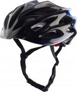 Шлем мужской Roces
