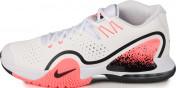 Кроссовки мужские Nike Court Tech Challenge