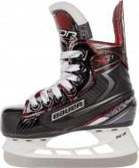 Коньки хоккейные детские Bauer VAPOR X2.7