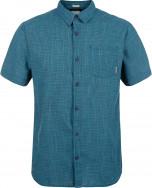 Рубашка с коротким рукавом мужская Columbia Under Exposure YD