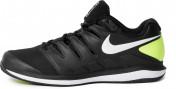 Кроссовки мужские Nike Air Zoom Vapor X Clay