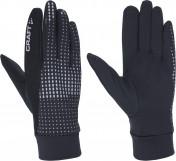 Перчатки Craft Brilliant 2.0