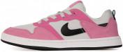 Кеды женские Nike Sb Alleyoop