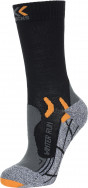 Носки X-Socks Winter Run, 1 пара
