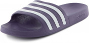 Шлепанцы женские Adidas Adilette Aqua