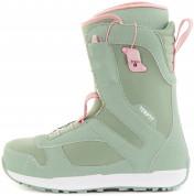 Сноубордические ботинки женские Termit Escape