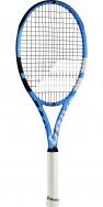 Ракетка для большого тенниса Babolat Pure Drive Super Lite
