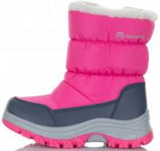 Сапоги для девочек Outventure Winterbest LK