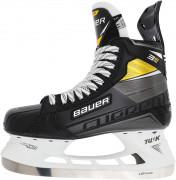 Коньки хоккейные Bauer SUPREME 3S PRO