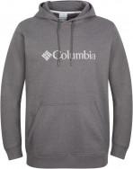 Худи мужская Columbia CSC Basic Logo™ II Plus Size