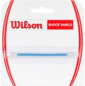 Виброгаситель Wilson Shock Shield Dampener
