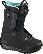 Сноубордические ботинки женские Salomon IVY