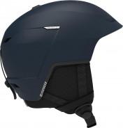 Шлем Salomon PIONEER LT
