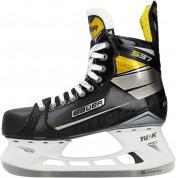 Коньки хоккейные Bauer SUPREME S37
