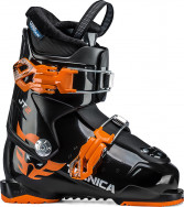 Ботинки горнолыжные детские Tecnica JT 2