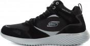 Ботинки мужские Skechers Bounder