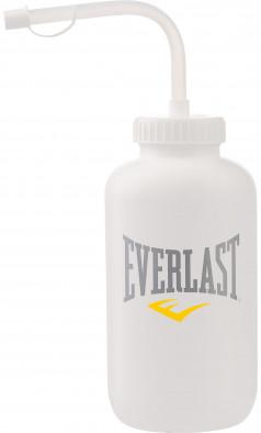 Бутылка Everlast, 0,9 л
