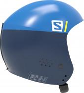 Шлем детский Salomon S RACE INJECTED JR