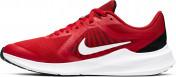 Кроссовки для девочек Nike Downshifter 10 (GS)