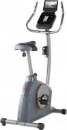 Велотренажер магнитный Pro-Form 210 CSX