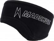 Повязка Madshus
