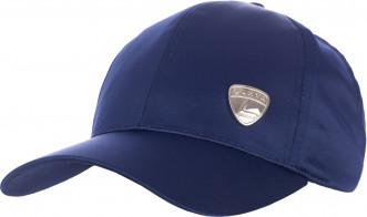 Бейсболка New Era 39Thirty League NY Yankees