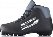 Ботинки для беговых лыж Nordway Narvik NNN