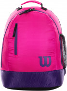 Рюкзак детский Wilson Junior