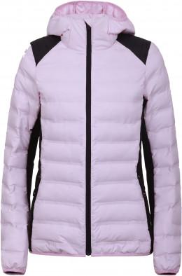 Куртка утепленная женская Rukka Tuusula