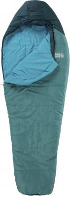 Спальный мешок Mountain Hardwear Bozeman -3 правосторонний