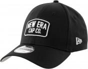 Бейсболка New Era 9Forty