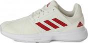 Кроссовки женские для тенниса Adidas CourtJam Bounce