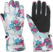 Перчатки для девочек Glissade