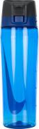 Бутылка для воды Nike Accessories, 700 мл