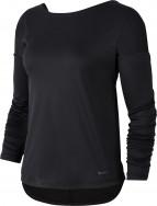 Лонгслив женский Nike Dri-FIT