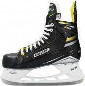 Коньки хоккейные Bauer SUPREME S35
