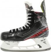 Коньки хоккейные Bauer VAPOR X2.9