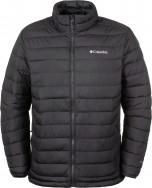 Куртка утепленная мужская Columbia Powder Lite™