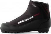 Ботинки для беговых лыж Madshus NORDIC