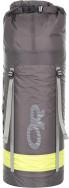 Компрессионный мешок OUTDOOR RESEARCH Airpurge SK, 20 л