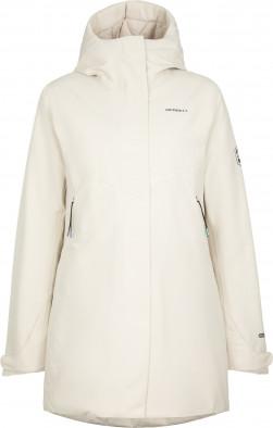 Куртка женская Merrell