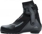 Ботинки для беговых лыж Atomic PRO S3