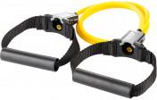 Набор для тренировок с силовыми тросами (ультралёгкое сопротивление) SKLZ