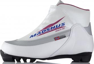 Ботинки для беговых лыж женские Madshus Amica 90