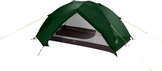 Палатка 2-местная JACK WOLFSKIN SKYROCKET II DOME