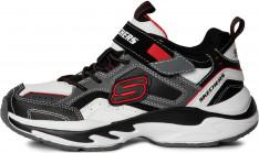 Кроссовки для мальчиков Skechers Durolux