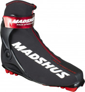 Ботинки для беговых лыж Madshus RACE SPEED SKATE