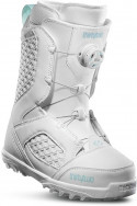 Сноубордические ботинки женские ThirtyTwo STW BOA